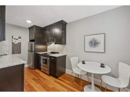 86 Jersey St  Boston, MA MLS# 72831714