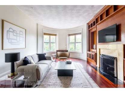 382 Commonwealth  Boston, MA MLS# 72831823