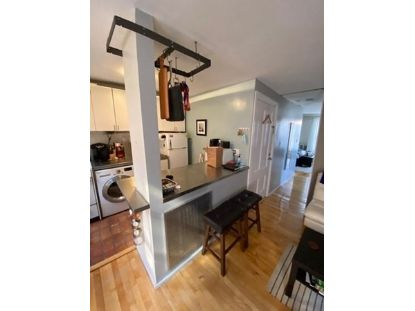3 Goodwin Place  Boston, MA MLS# 72831915