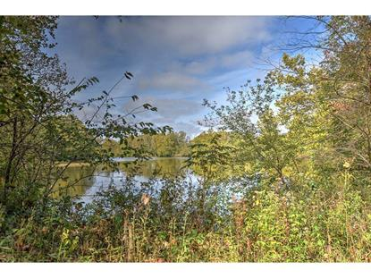 Lot 10 Woodbine Park Prairie Estates Mount Zion, IL MLS# 6184402