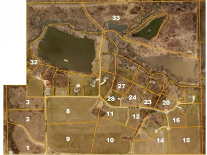 Lot 2 Woodbine Park Prairie Estates Mount Zion, IL MLS# 6184405