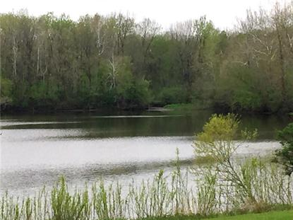 Lot 19 Woodbine Park Prairie Ests.  Mount Zion, IL MLS# 6193017