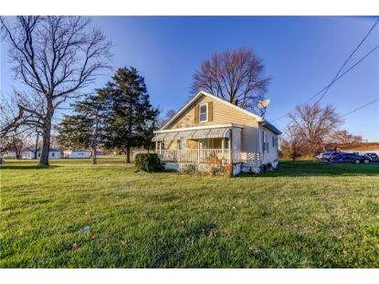 240 Woodland Lane Mount Zion, IL MLS# 6206928