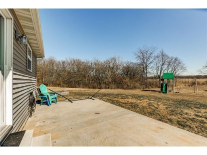 775 Pearl Court Mount Zion, IL MLS# 6210147