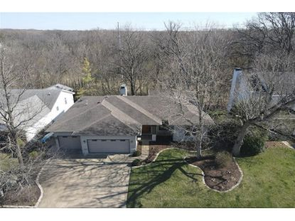 18 Buttonridge Place Mount Zion, IL MLS# 6210506