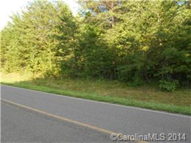 000 Garden Valley Road, Statesville, NC 28625