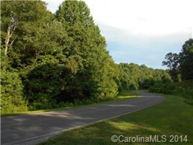 0000 Garden Valley Road, Statesville, NC 28625