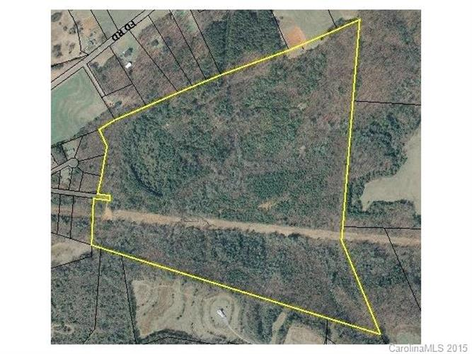 TBD Lot C Bayleigh Drive, Vale, NC 28168