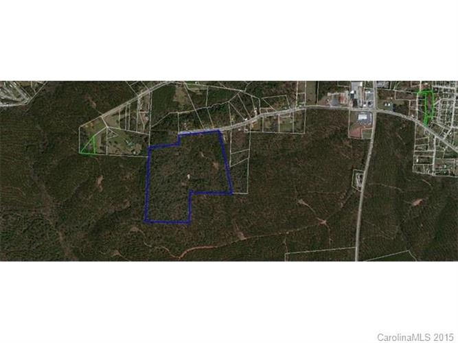 000 Premier Road, Granite Falls, NC 28630