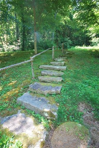 28 Open Ridge Trail, Pisgah Forest, NC 28768 - Image 1