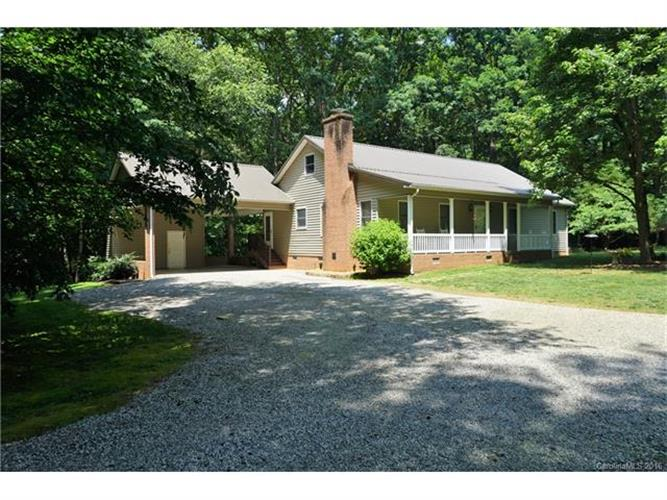 singles in woodleaf Mls® #: 3418741 646 lochshire ln woodleaf, nc 27054-9494 $158,000 pending 3 beds, 2 bath, 1315 sqfeet, 068 acres  single family residential.