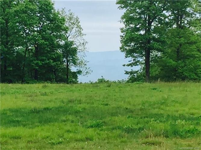 lot 7 Devonshire Place, Jefferson, NC 28640