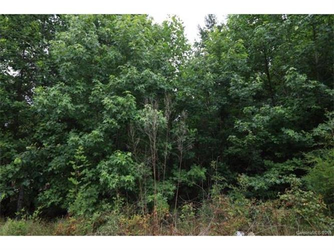 Lot 3 John Lutz Circle, Lincolnton, NC 28092