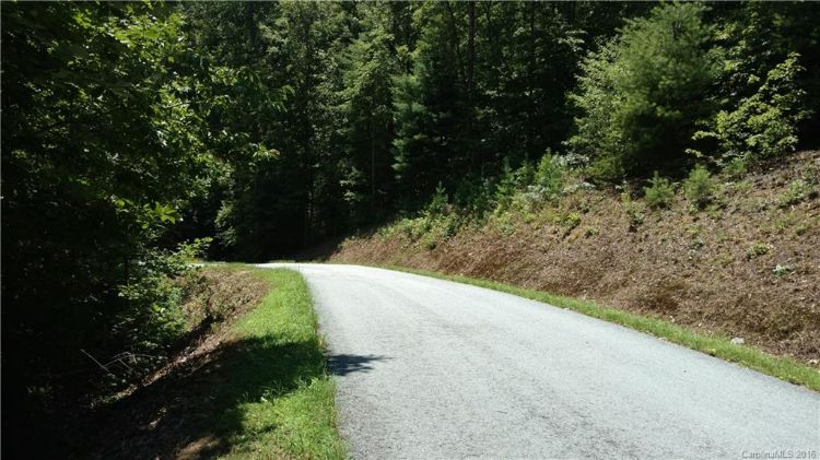 Lot 9 Silver Maple Trail, Brevard, NC 28772 - Image 2