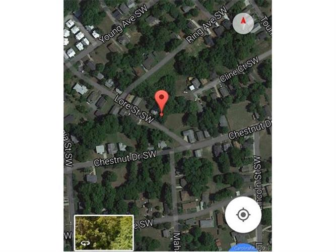 147 Lore Street SW, Concord, NC 28025
