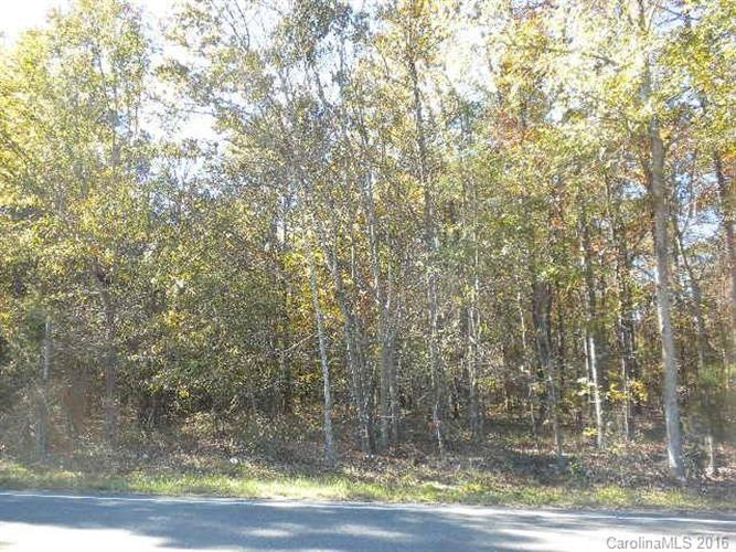 Tract 1 & 2 N Rocky River Road, Indian Trail, NC 28079