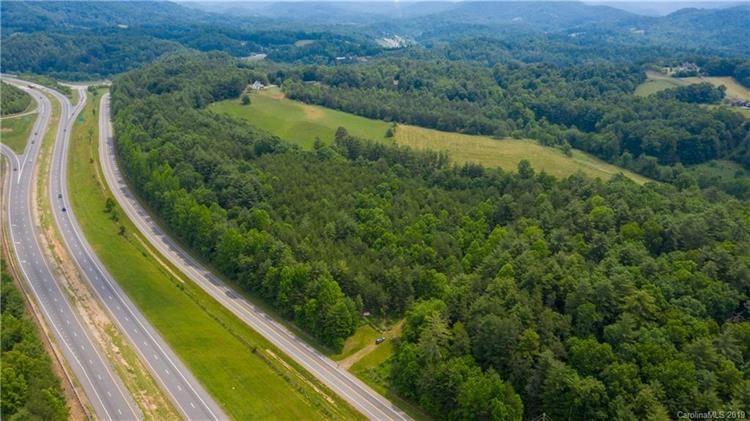 685 Crossroads Parkway, Mars Hill, NC 28754 - Image 1