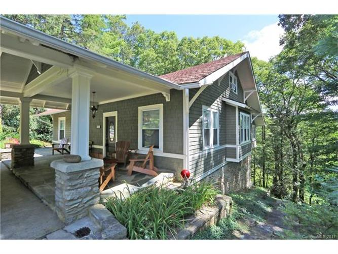 972 Wonderland Trail, Blowing Rock, NC 28605