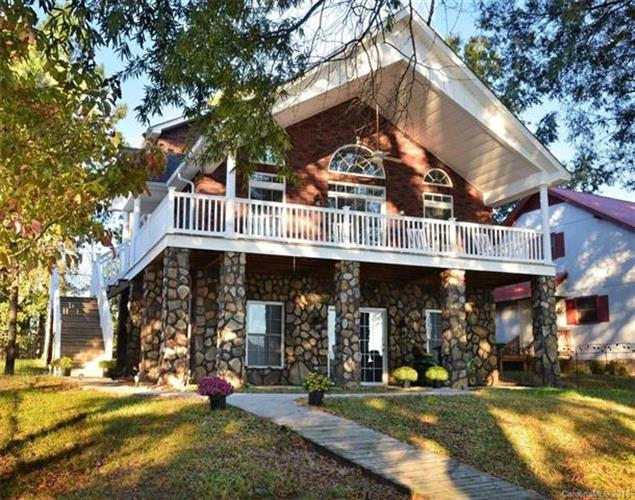 136 Nicks Road, Norwood, NC 28128 - Image 1