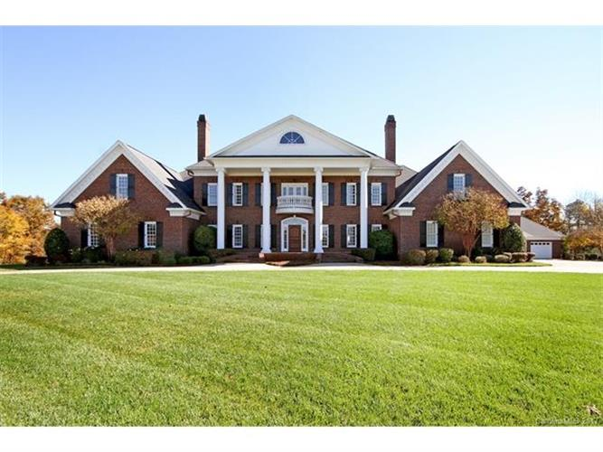 8275 Mount Olive Road, Concord NC 28025 For Sale, MLS # 3249805 ...