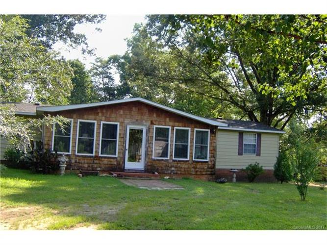 375 Timber Road, Iron Station, NC 28080