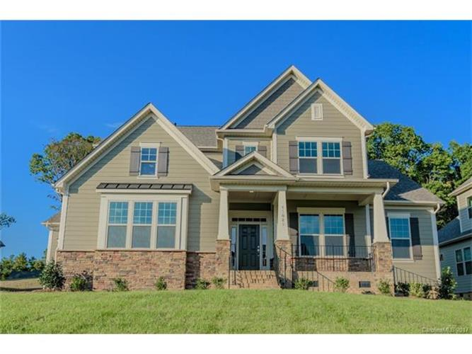 11025 Double Knot Court, Midland, NC 28107
