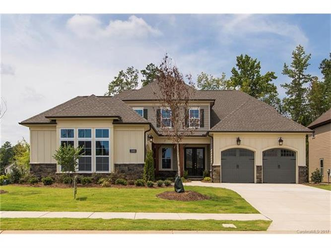 13103 Feale Court, Charlotte, NC 28278