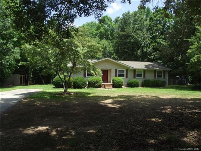 2430 Indian Trail, Rock Hill, SC 29730