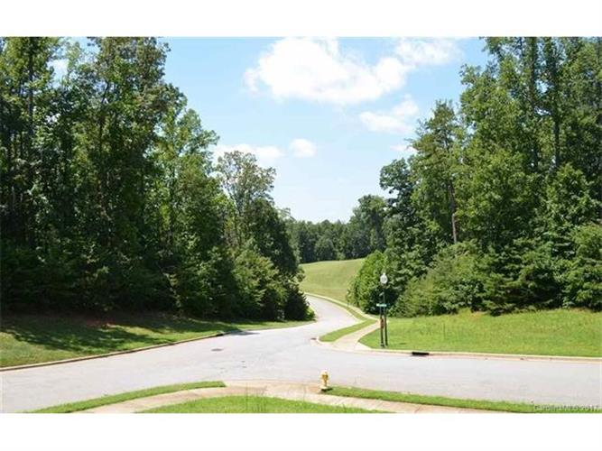 Lot 27 Bob Jones Drive, Conover, NC 28613