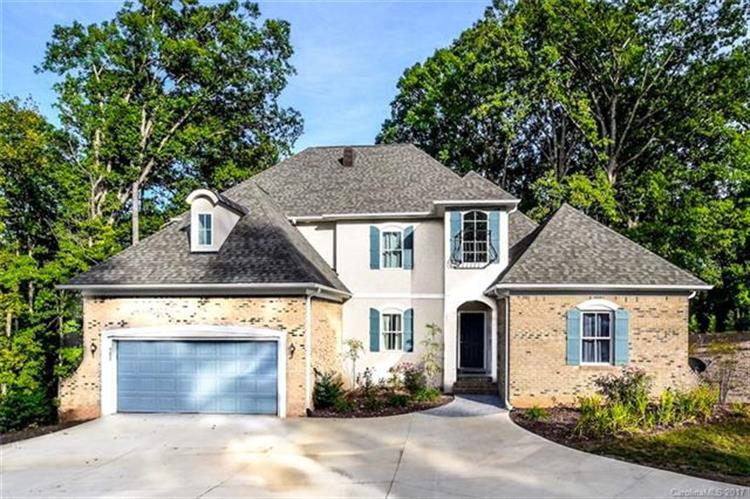 162 Digh Circle, Mooresville, NC 28117