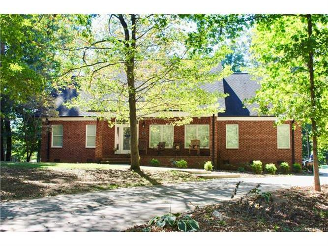 39 Forest Circle, Maiden, NC 28650