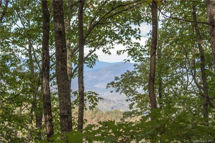188 Long Splice Way, Sylva, NC 28779
