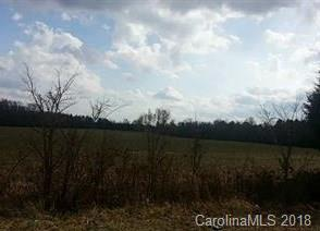 0000 Lonnie Walker Road, Mineral Springs, NC 28173 - Image 1