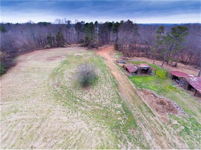 197 Fulton Road, Advance, NC 27006 - Image 1