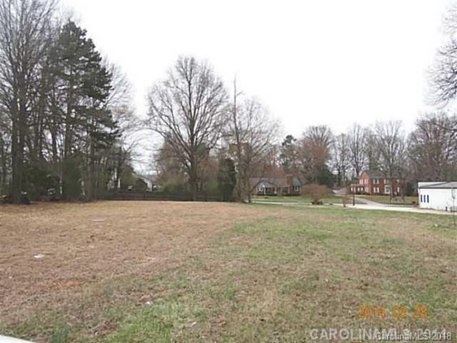906 Brantley Road, Kannapolis, NC 28083 - Image 1