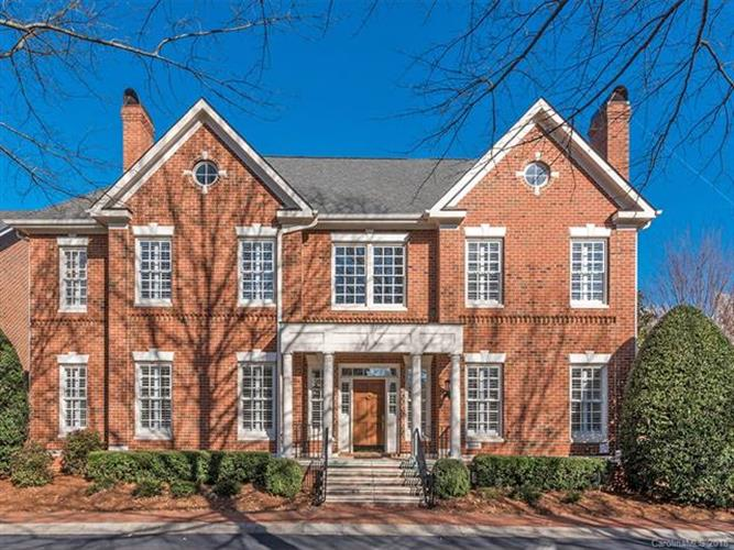 5000 Oxford Crescent Court, Charlotte, NC 28226