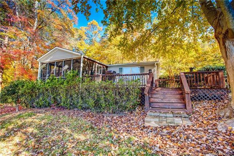136 Buttercup Drive, Mooresville, NC 28117 - Image 1