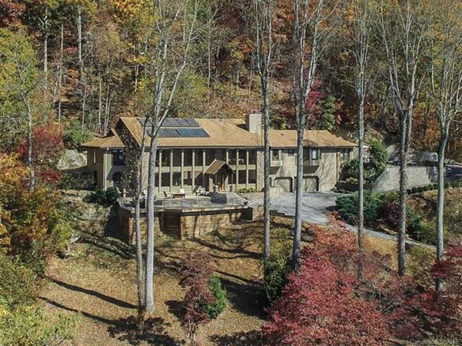 13 Scenic View Drive, Hendersonville, NC 28792 - Image 1