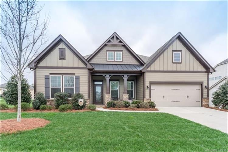 4012 Dunwoody Drive, Indian Trail, NC 28079