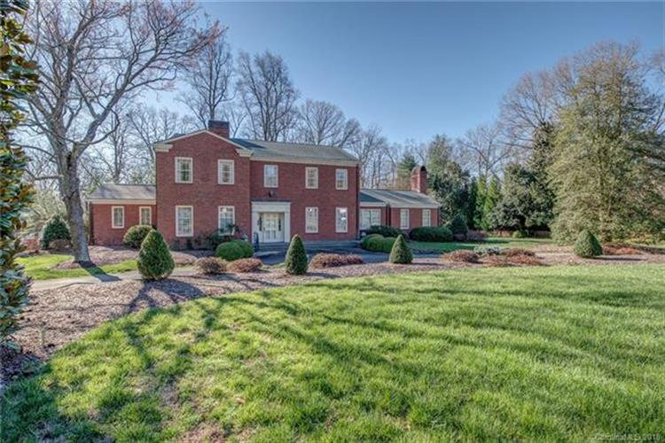 317 Tremont Place, Shelby, NC 28150 - Image 1