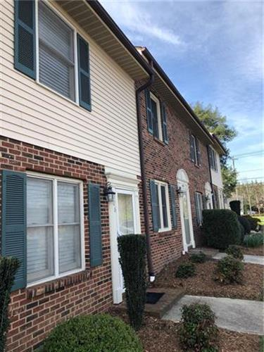 1330 5th Street, Hickory, NC 28601