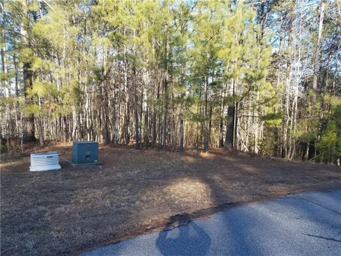 109 Beacon Ridge Drive, Connelly Spg, NC 28612
