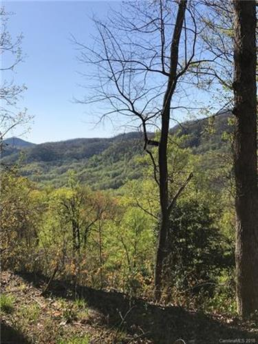 Lot CC-30 Kestrel Lane, Black Mountain, NC 28711 - Image 1