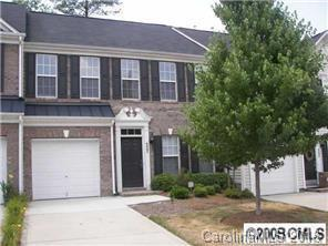 6007 Queens Walk Court, Fort Mill, SC 29707