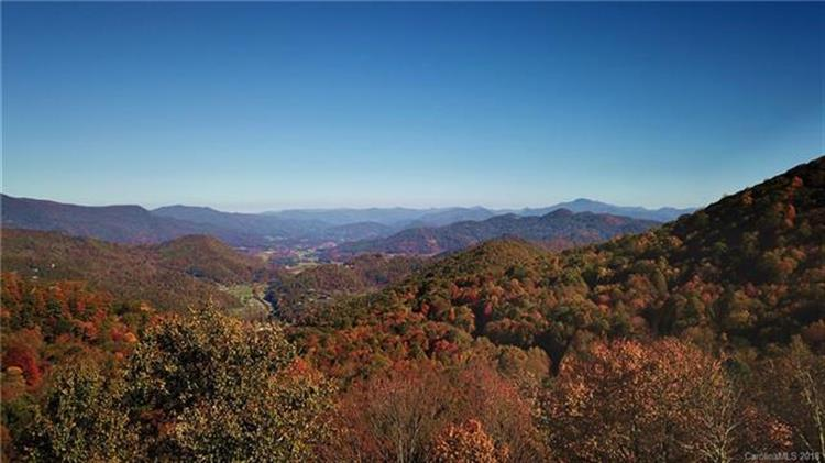 Lot C36 Asgi Trail, Maggie Valley, NC 28751 - Image 1