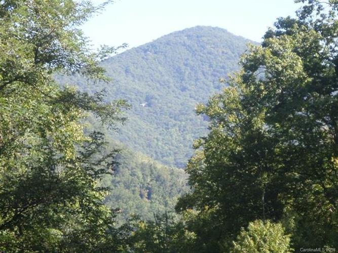 65 Soco Road, Maggie Valley, NC 28751 - Image 1
