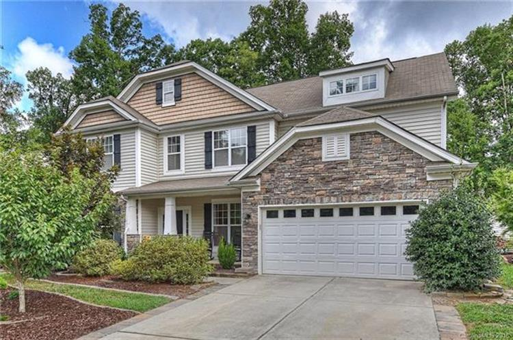 5007 Magna Lane, Indian Trail, NC 28079 - Image 1