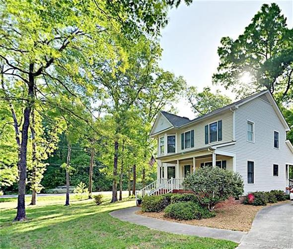 2003 Redwood Drive, Indian Trail, NC 28079 - Image 1