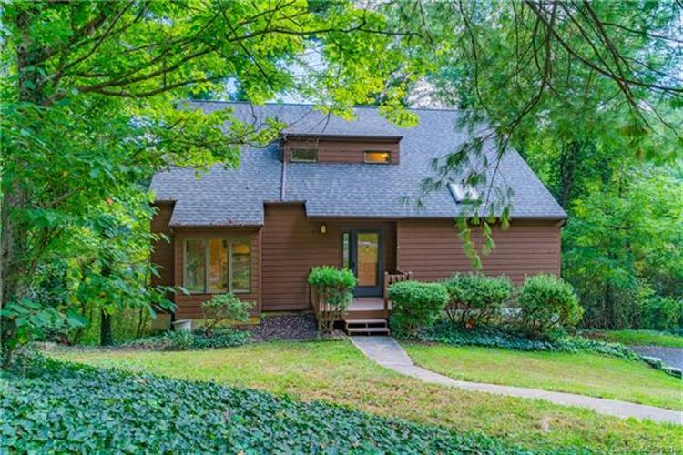 154 Beverly Road, Asheville, NC 28805
