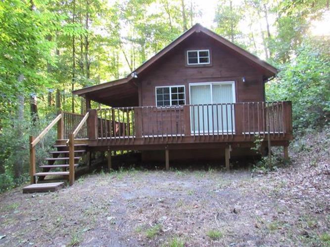 1313 Unahala Creek Road Bryson City Nc 28713 For Sale Mls 3416900 Weichert Com